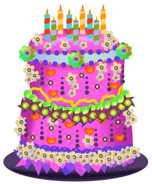 4434-Birthday-Cupcakes.jpg