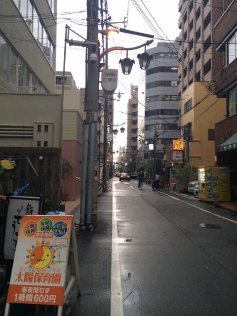 shinsaibashi13.jpg