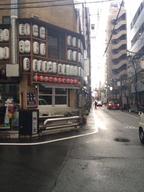 shinsaibashi14.jpg