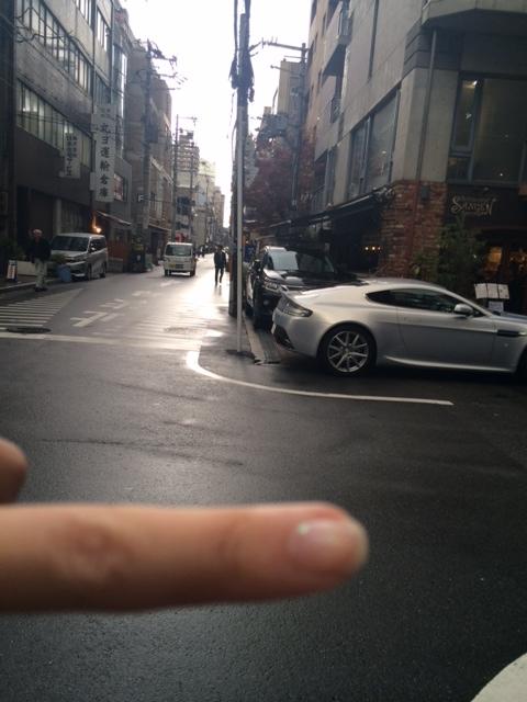 shinsaibashi17.jpg