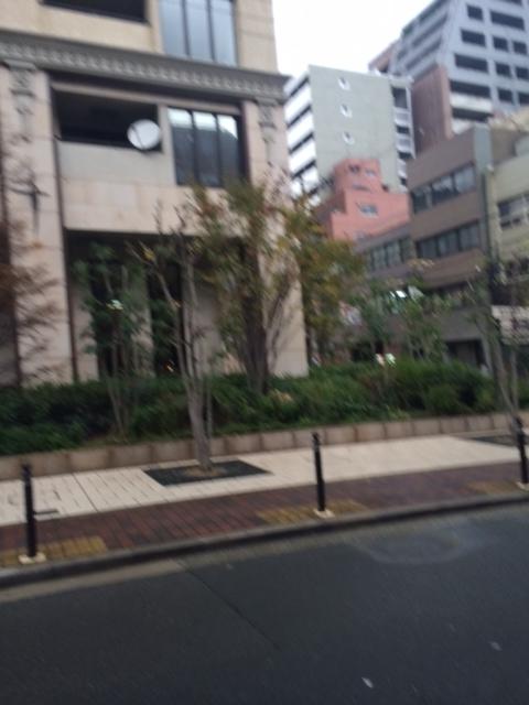 shinsaibashi4.jpg