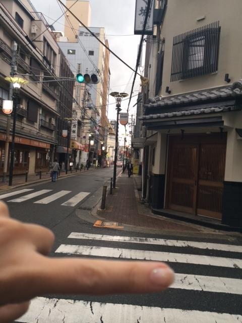 shinsaibashi6.jpg