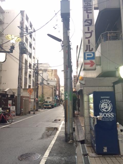 shinsaibashi7.jpg