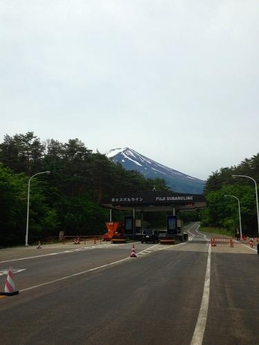 写真 2013-06-30 _2