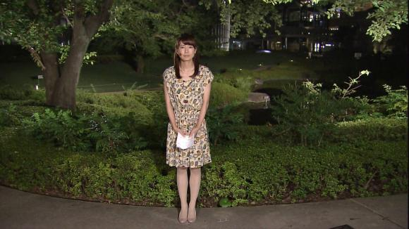 aoyamamegumi_20130715_06.jpg
