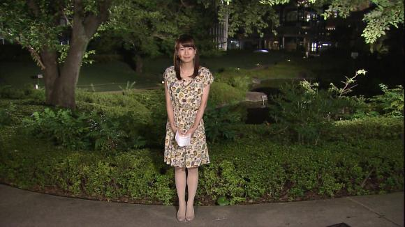 aoyamamegumi_20130715_13.jpg