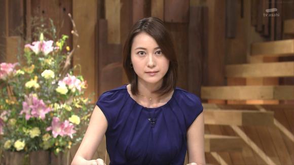 ogawaayaka_20130725_37.jpg