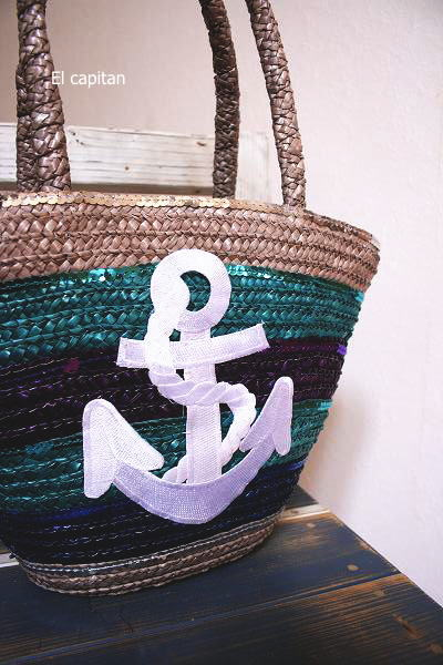 anchorbag