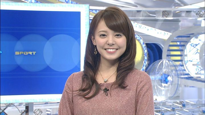 miyazawa20131129_01.jpg