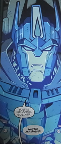 Rage_ot_Dinobots_01