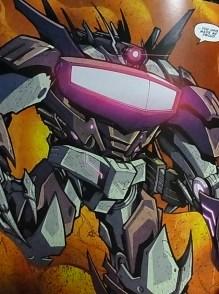 Rage_ot_Dinobots_03