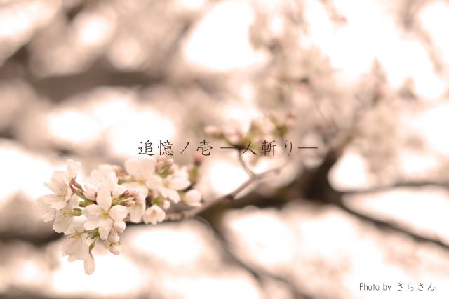 pict-始のコピー