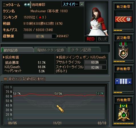 SuddenAttack 2014-02-15 14-45-48-002-crop