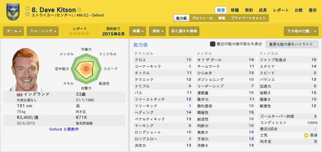 14ox13davekitson_s.jpg