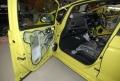 fh2003.jpg