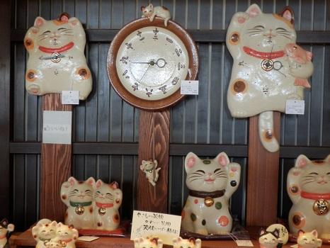 瀬戸市猫まつり23