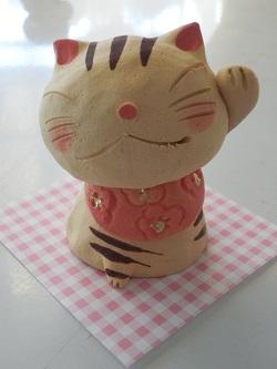 瀬戸市猫まつり32