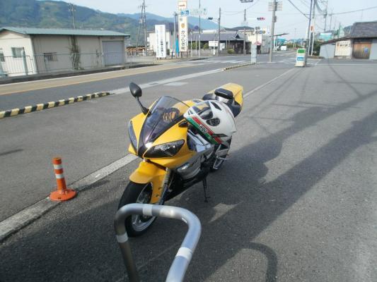 P5260177.jpg