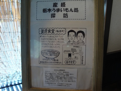 DSC04946.jpg