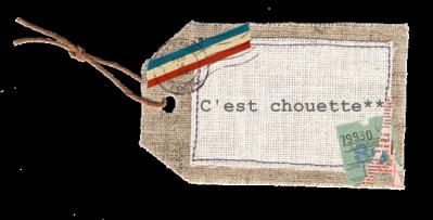 shop logo2