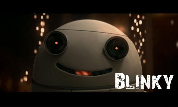 blinky.jpg