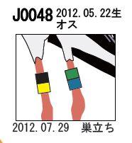 j0048