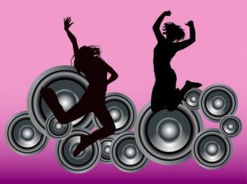silhouette-of-girls-jumping-speakers_21-6039797.jpg
