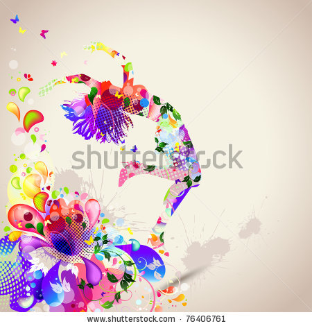 stock-vector-summer-dance-76406761.jpg