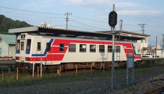DSCF3567.jpg