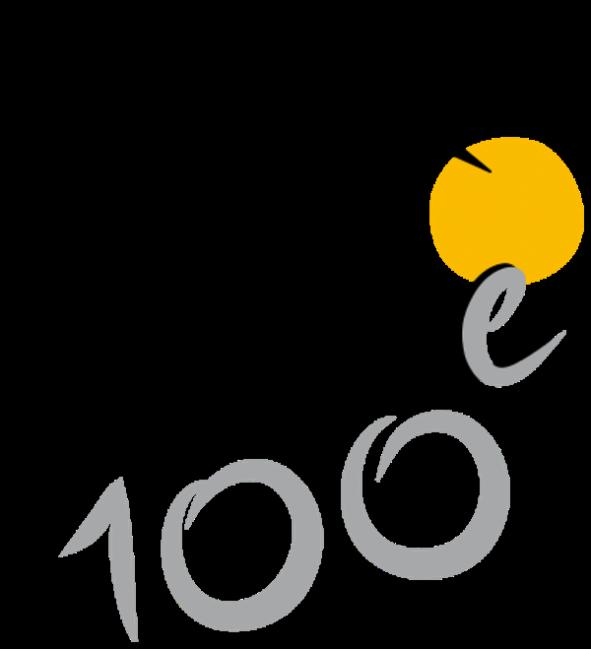 Logo_20130630212101.png