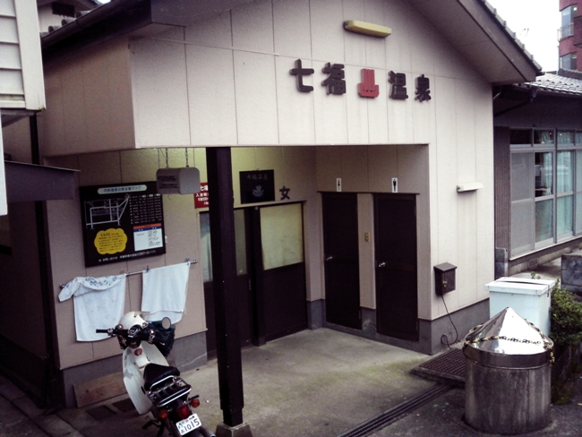 NCM_1489.jpg