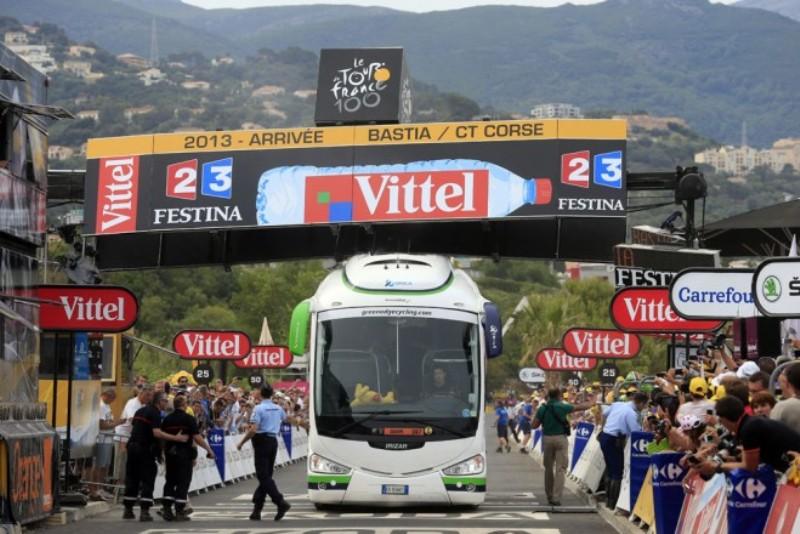 bus1-659x440.jpg