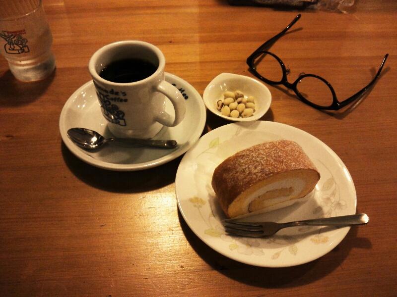 komedacoffee