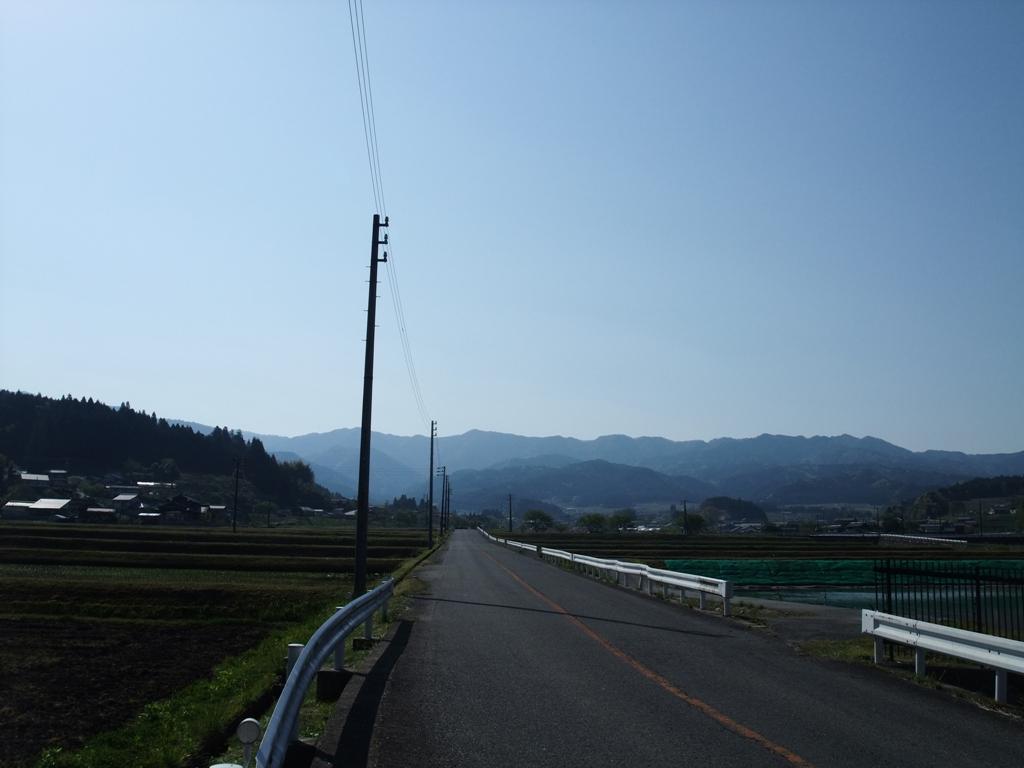 i00281.jpg