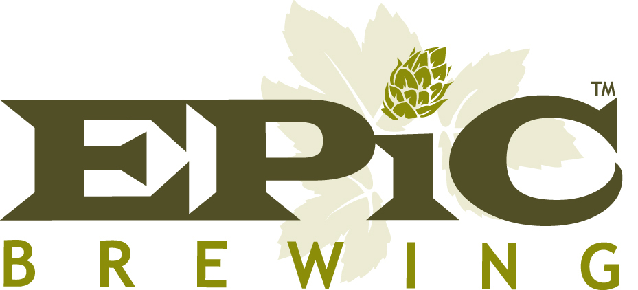 Epic_Logofinal_TM.jpg