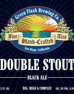 Green-Flash-Double-Stout.jpg