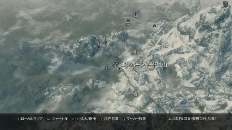 2013-07-24_00001.jpg