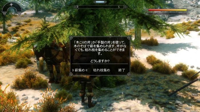 2013-11-03_00029.jpg