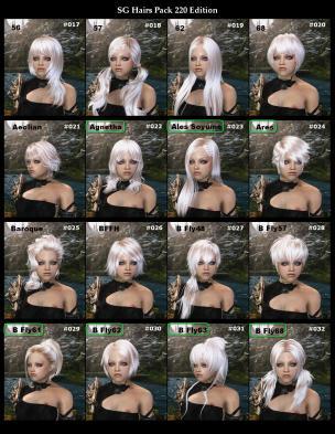 SG220_Hair_Chart_002.jpg