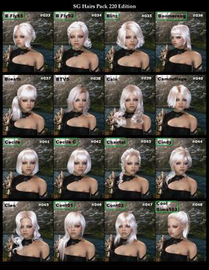 SG220_Hair_Chart_003.jpg