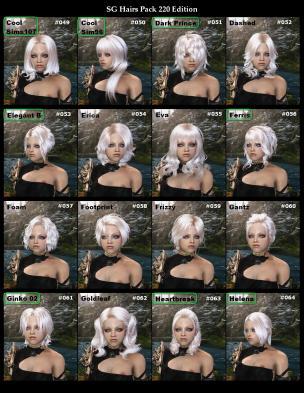 SG220_Hair_Chart_004.jpg