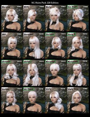 SG220_Hair_Chart_005.jpg