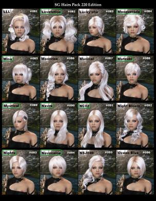 SG220_Hair_Chart_006.jpg