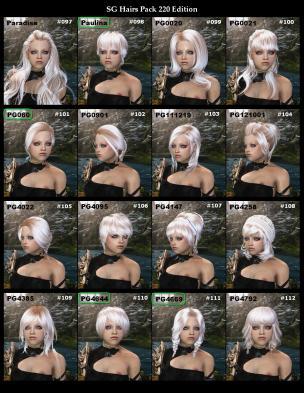 SG220_Hair_Chart_007.jpg