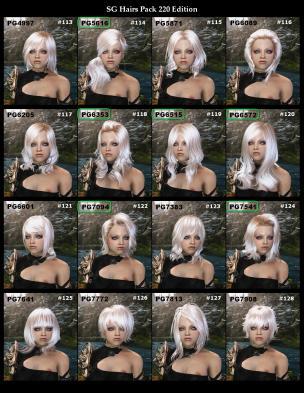 SG220_Hair_Chart_008.jpg