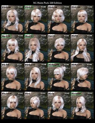 SG220_Hair_Chart_009.jpg