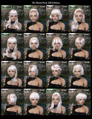 SG220_Hair_Chart_010.jpg