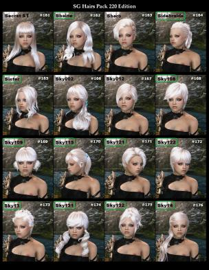 SG220_Hair_Chart_011.jpg
