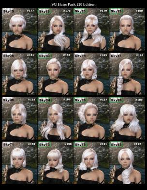 SG220_Hair_Chart_012.jpg