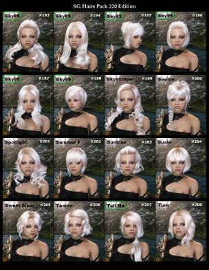 SG220_Hair_Chart_013.jpg